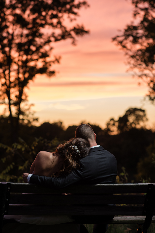 vineyard-bride-love-always-photography-ruthven-park-caygua-niagara-wedding-venue-toronto-southern-ontario055.jpg