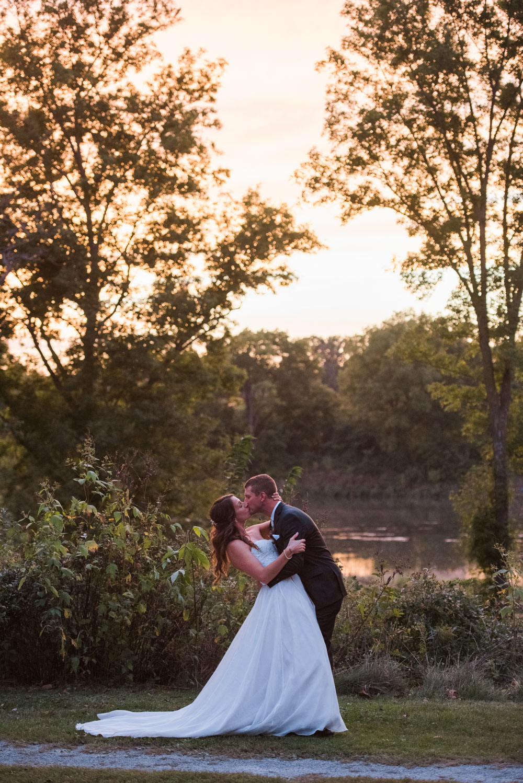 vineyard-bride-love-always-photography-ruthven-park-caygua-niagara-wedding-venue-toronto-southern-ontario056.jpg
