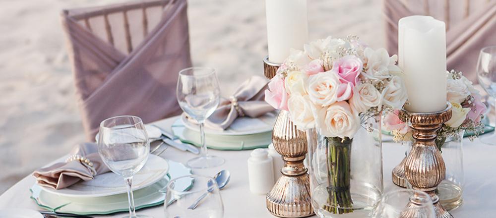 travel-agent-next-door-swish-list-vineyard-bride-niagara-wedding-destination-9.jpg