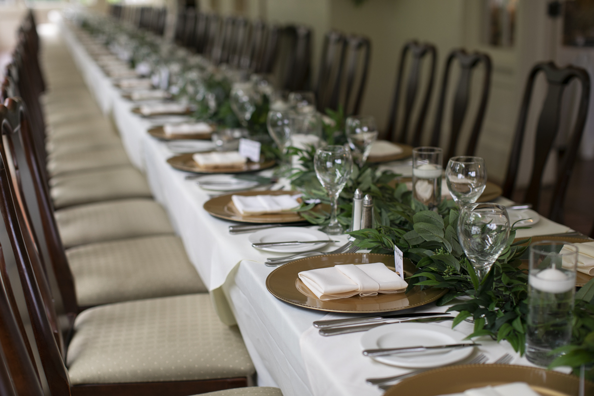 vineyard-bride-philosophy-studios-outdoor-summer-wedding-the-tamahaac-club-niagara-ancaster-toronto-vendor-0008.JPG