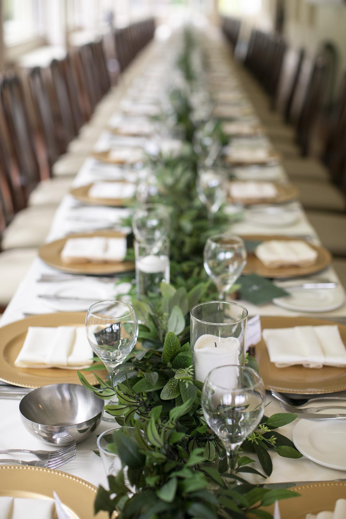 vineyard-bride-philosophy-studios-outdoor-summer-wedding-the-tamahaac-club-niagara-ancaster-toronto-vendor-0009.JPG