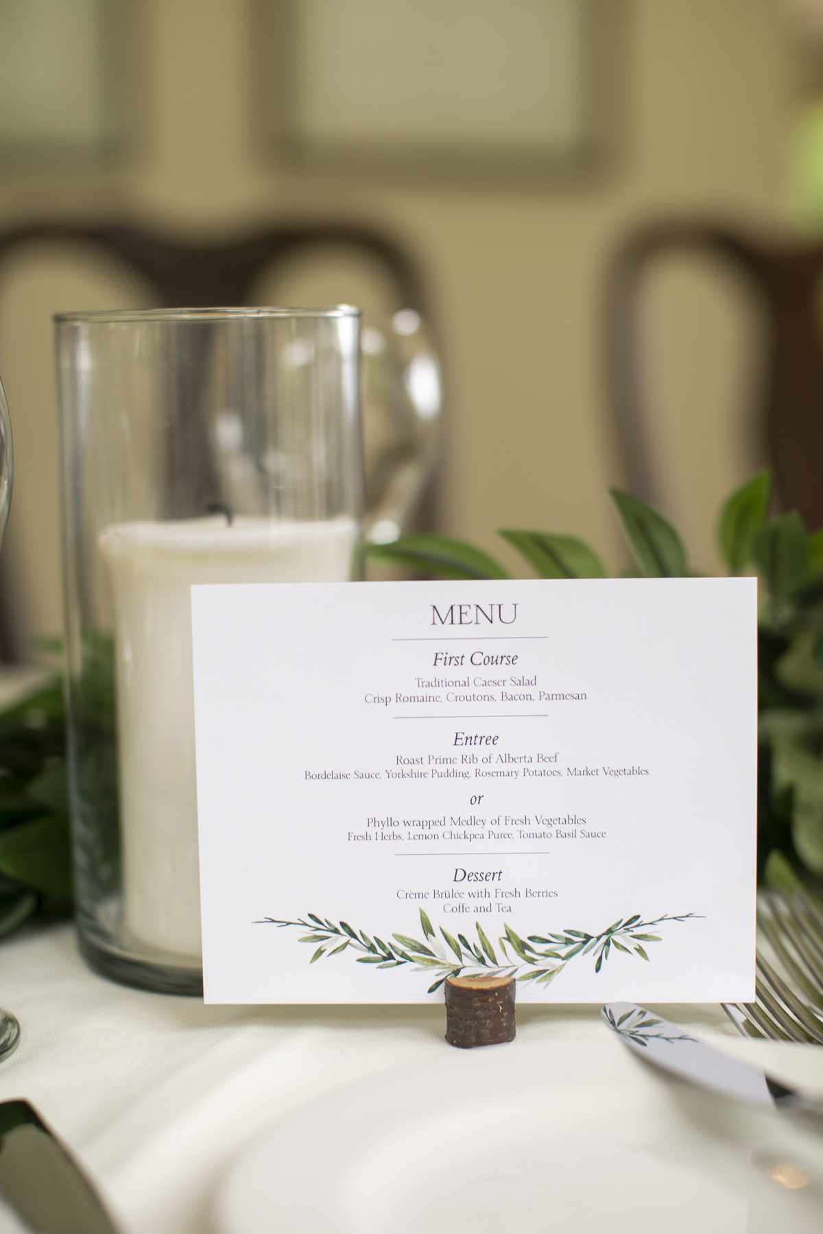 vineyard-bride-philosophy-studios-outdoor-summer-wedding-the-tamahaac-club-niagara-ancaster-toronto-vendor-0010.JPG