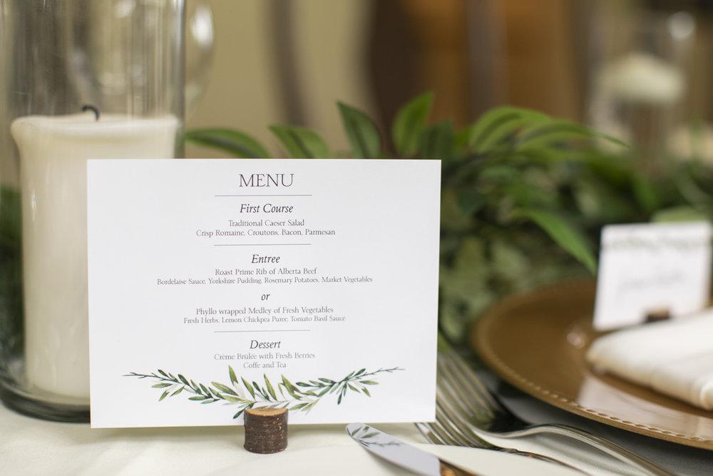 vineyard-bride-philosophy-studios-outdoor-summer-wedding-the-tamahaac-club-niagara-ancaster-toronto-vendor-0011.JPG