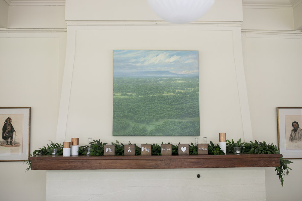 vineyard-bride-philosophy-studios-outdoor-summer-wedding-the-tamahaac-club-niagara-ancaster-toronto-vendor-0013.JPG