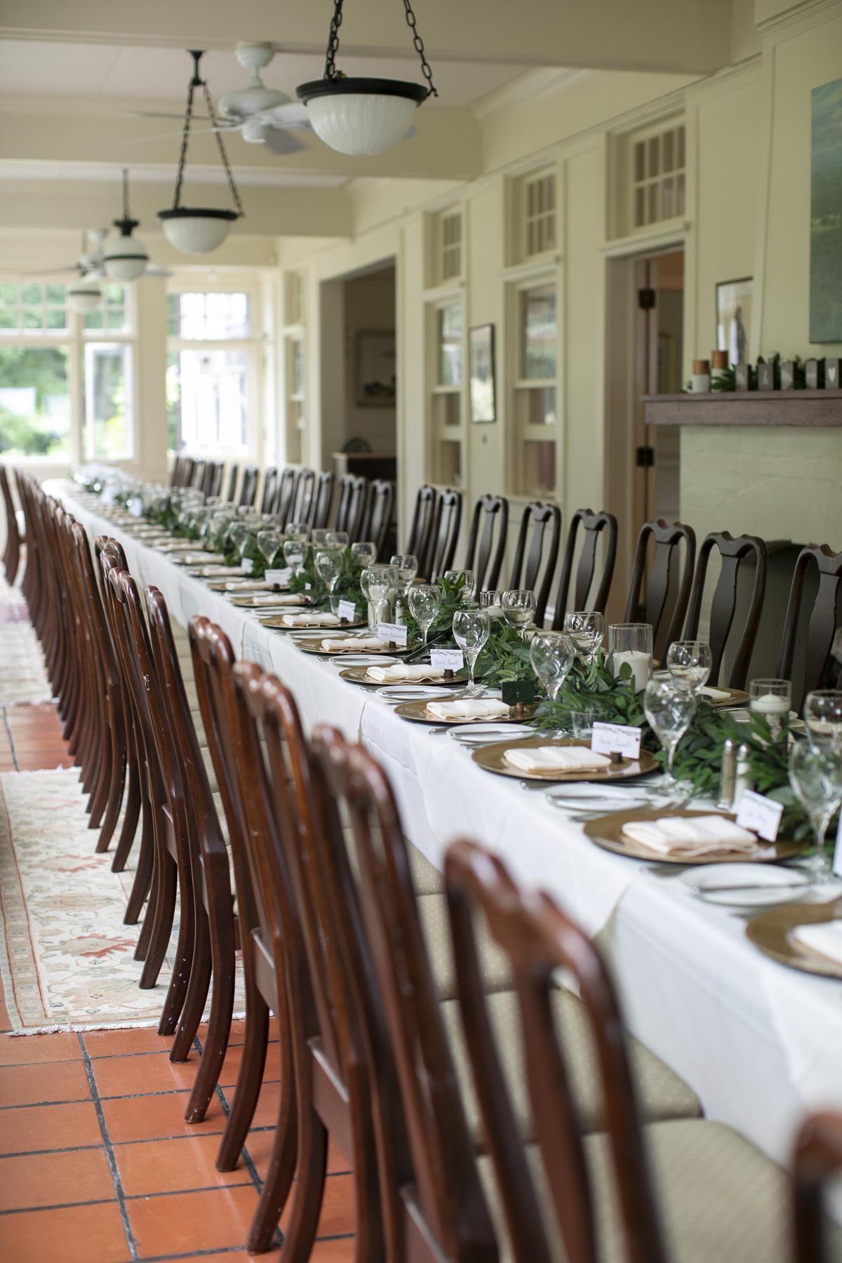 vineyard-bride-philosophy-studios-outdoor-summer-wedding-the-tamahaac-club-niagara-ancaster-toronto-vendor-0012.JPG