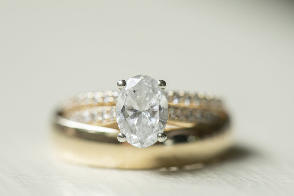 vineyard-bride-philosophy-studios-outdoor-summer-wedding-the-tamahaac-club-niagara-ancaster-toronto-vendor-0018.JPG