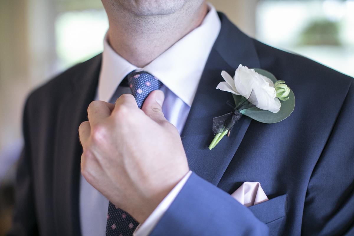 vineyard-bride-philosophy-studios-outdoor-summer-wedding-the-tamahaac-club-niagara-ancaster-toronto-vendor-0035.JPG