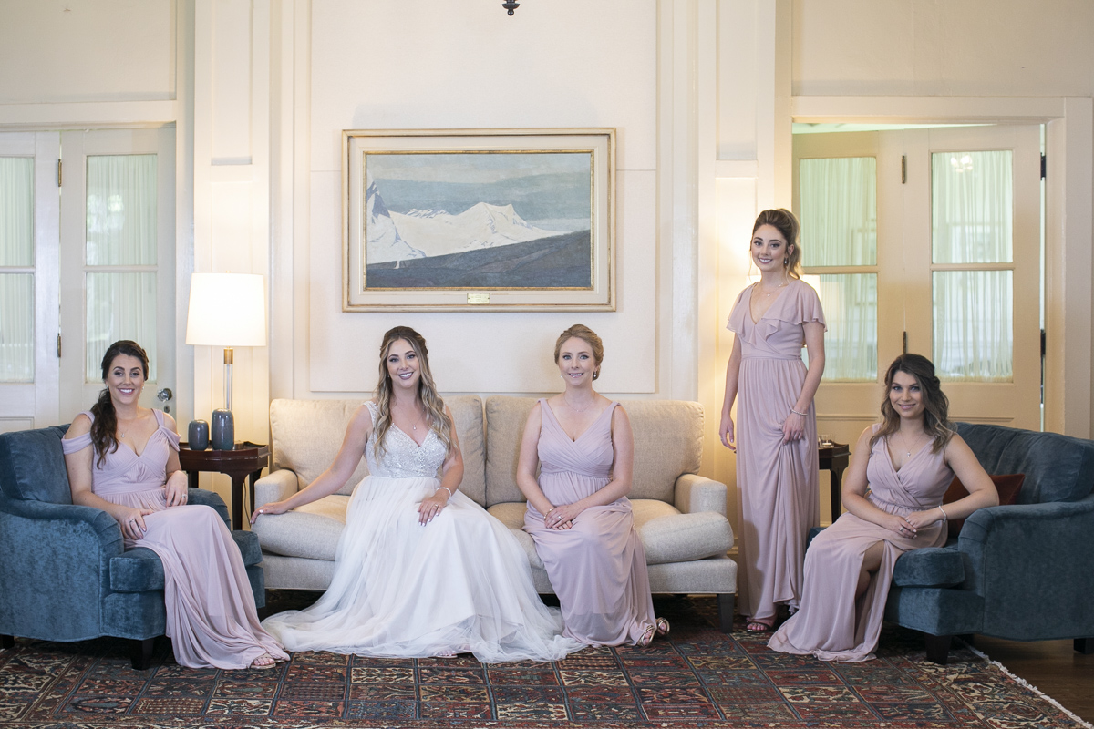 vineyard-bride-philosophy-studios-outdoor-summer-wedding-the-tamahaac-club-niagara-ancaster-toronto-vendor-0043.JPG