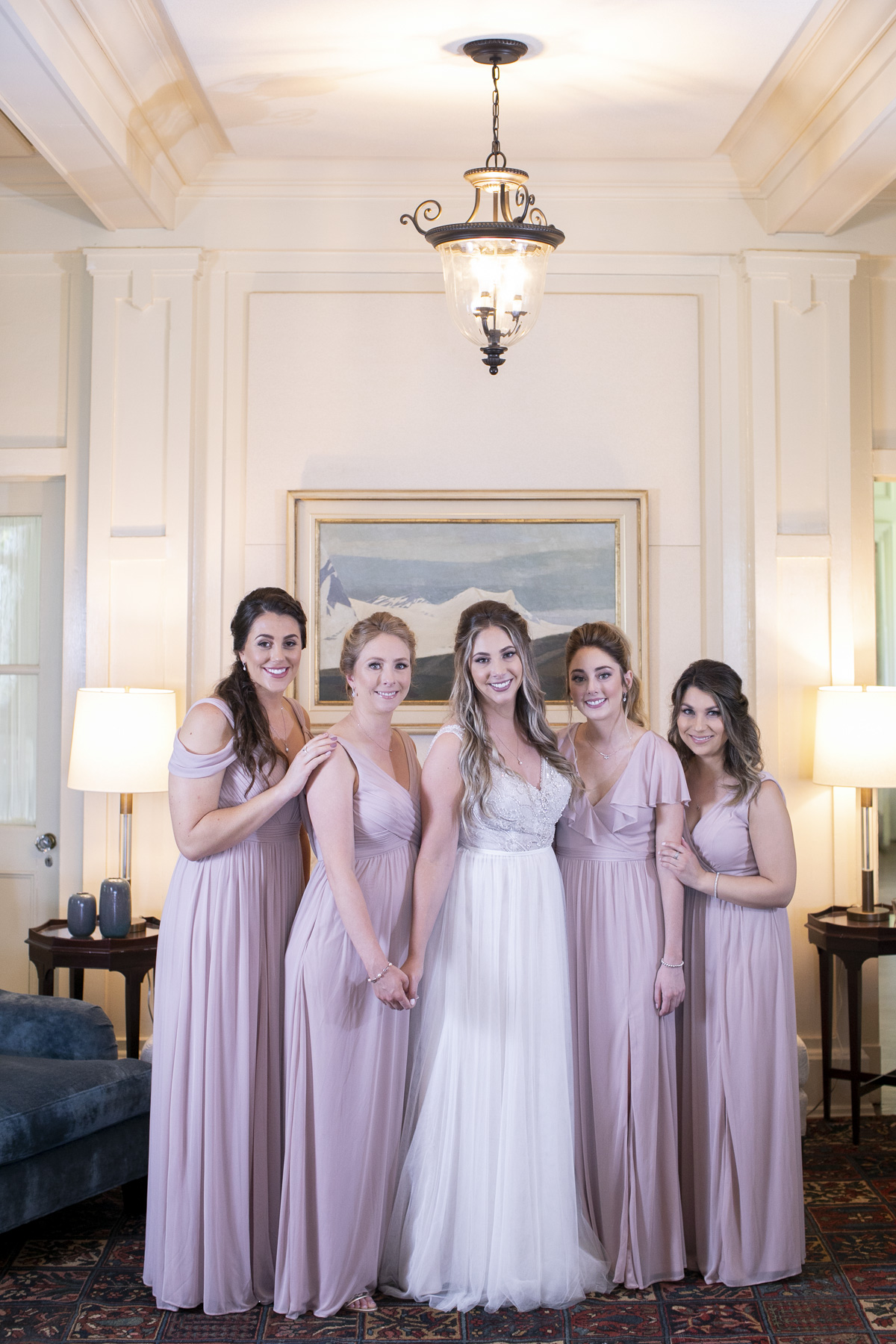 vineyard-bride-philosophy-studios-outdoor-summer-wedding-the-tamahaac-club-niagara-ancaster-toronto-vendor-0044.JPG