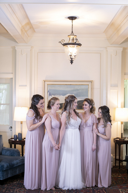 vineyard-bride-philosophy-studios-outdoor-summer-wedding-the-tamahaac-club-niagara-ancaster-toronto-vendor-0045.JPG