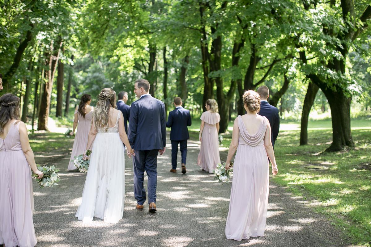 vineyard-bride-philosophy-studios-outdoor-summer-wedding-the-tamahaac-club-niagara-ancaster-toronto-vendor-0054.JPG