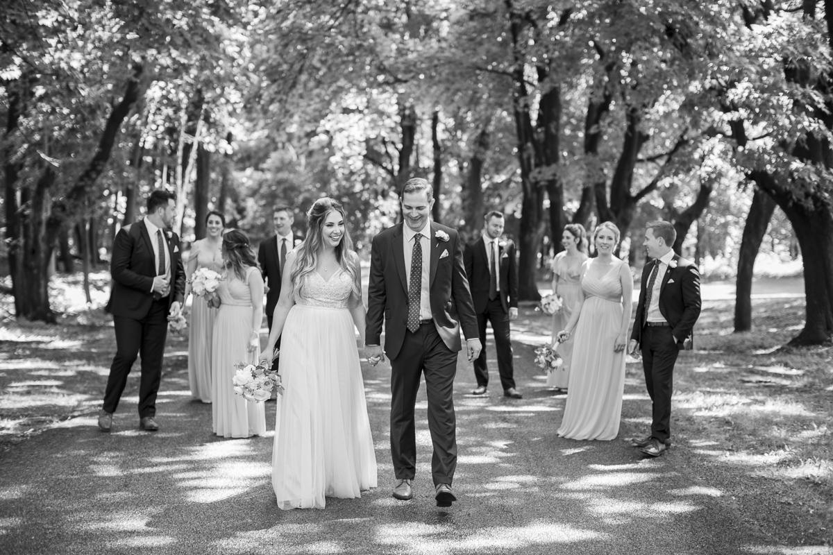 vineyard-bride-philosophy-studios-outdoor-summer-wedding-the-tamahaac-club-niagara-ancaster-toronto-vendor-0055.JPG