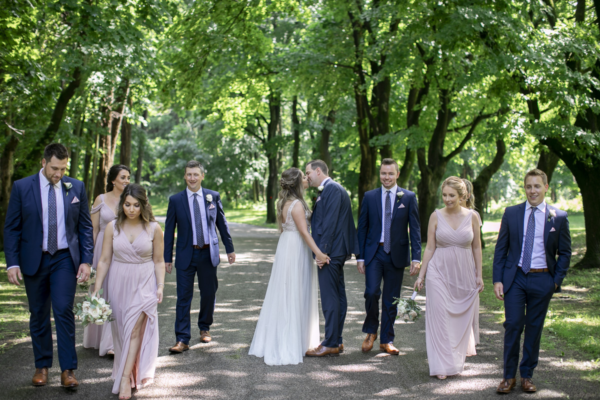 vineyard-bride-philosophy-studios-outdoor-summer-wedding-the-tamahaac-club-niagara-ancaster-toronto-vendor-0056.JPG