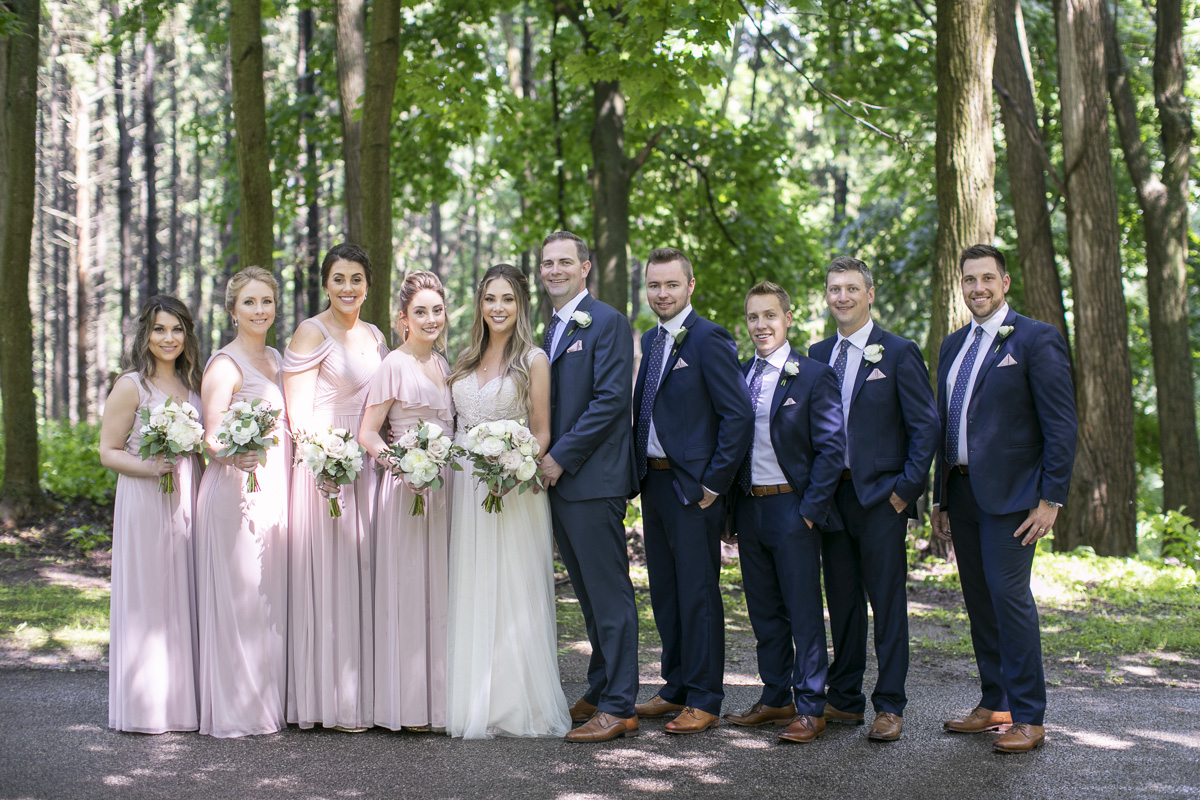 vineyard-bride-philosophy-studios-outdoor-summer-wedding-the-tamahaac-club-niagara-ancaster-toronto-vendor-0057.JPG