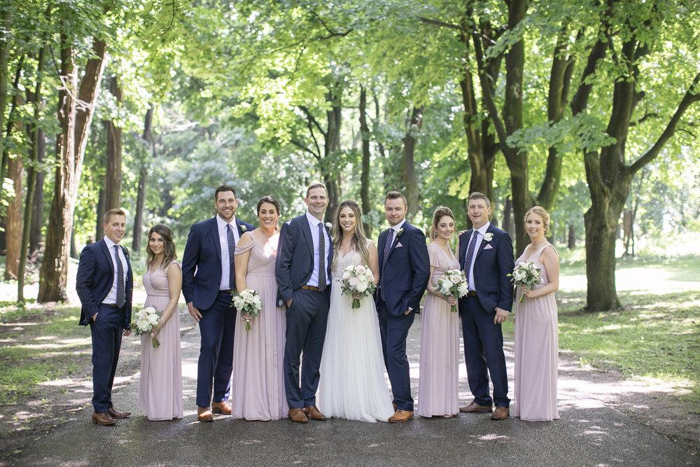 vineyard-bride-philosophy-studios-outdoor-summer-wedding-the-tamahaac-club-niagara-ancaster-toronto-vendor-0058.JPG