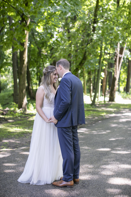 vineyard-bride-philosophy-studios-outdoor-summer-wedding-the-tamahaac-club-niagara-ancaster-toronto-vendor-0060.JPG