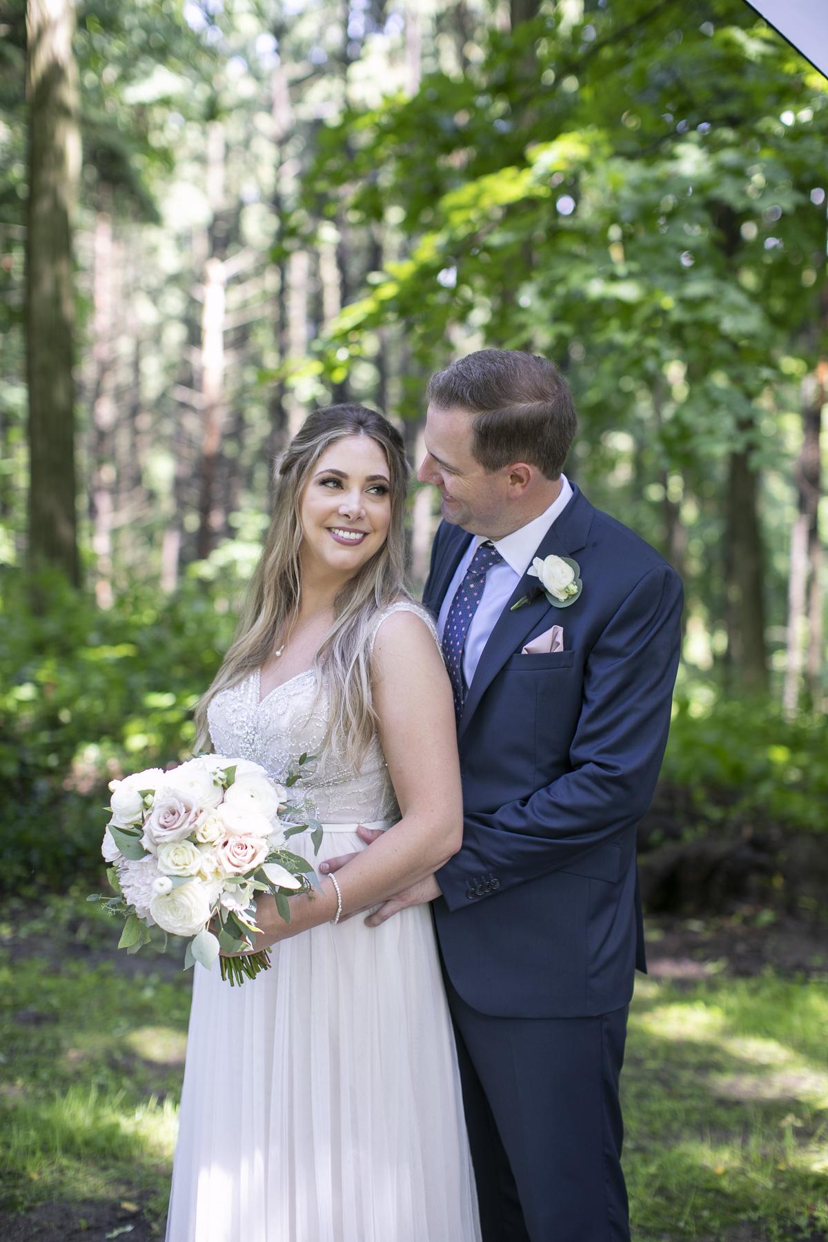 vineyard-bride-philosophy-studios-outdoor-summer-wedding-the-tamahaac-club-niagara-ancaster-toronto-vendor-0062.JPG