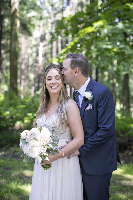 vineyard-bride-philosophy-studios-outdoor-summer-wedding-the-tamahaac-club-niagara-ancaster-toronto-vendor-0063.JPG