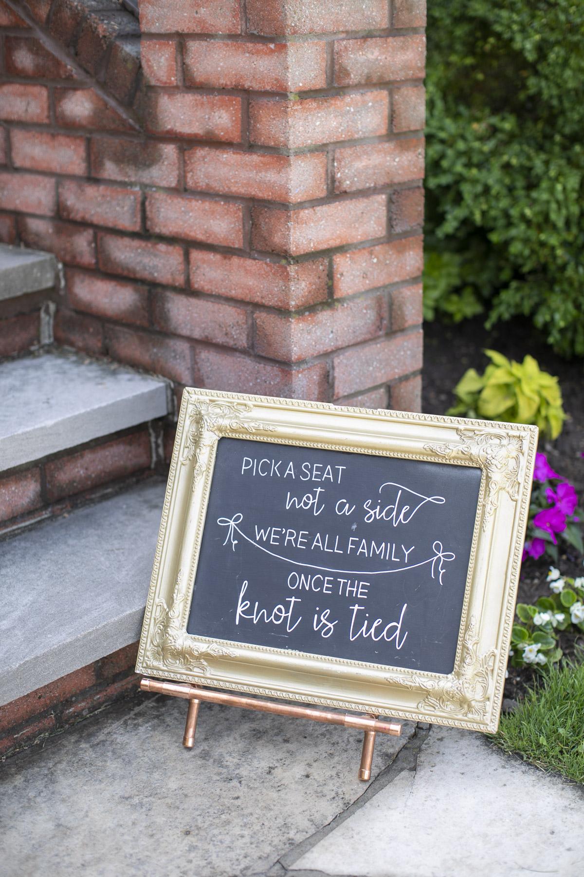vineyard-bride-philosophy-studios-outdoor-summer-wedding-the-tamahaac-club-niagara-ancaster-toronto-vendor-0066.JPG