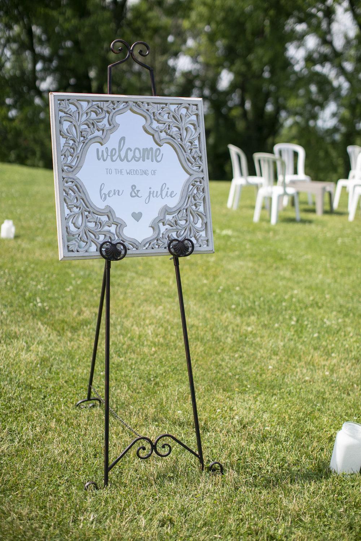 vineyard-bride-philosophy-studios-outdoor-summer-wedding-the-tamahaac-club-niagara-ancaster-toronto-vendor-0067.JPG