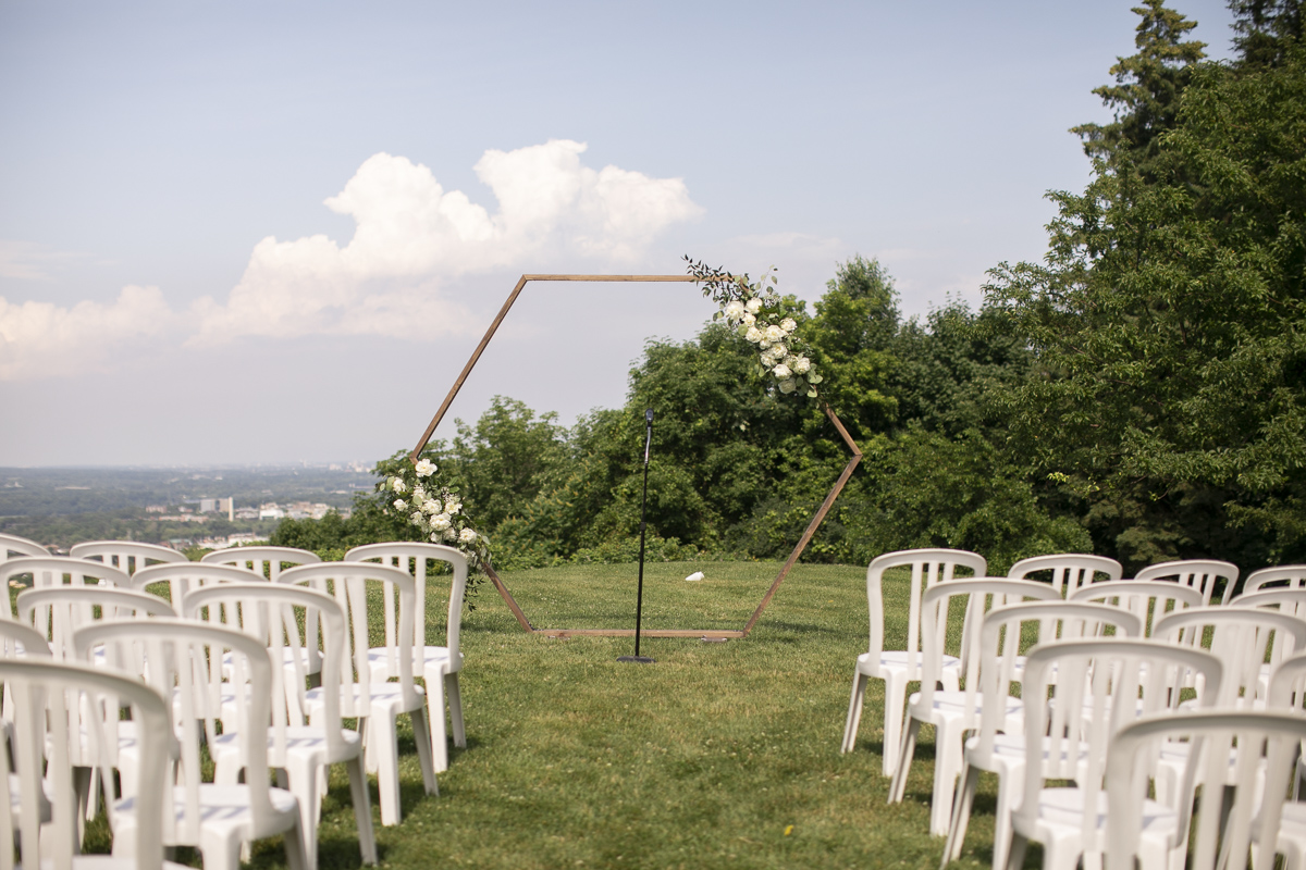 vineyard-bride-philosophy-studios-outdoor-summer-wedding-the-tamahaac-club-niagara-ancaster-toronto-vendor-0069.JPG
