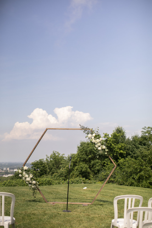 vineyard-bride-philosophy-studios-outdoor-summer-wedding-the-tamahaac-club-niagara-ancaster-toronto-vendor-0070.JPG