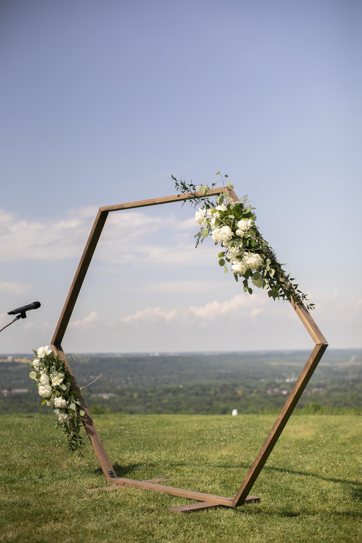 vineyard-bride-philosophy-studios-outdoor-summer-wedding-the-tamahaac-club-niagara-ancaster-toronto-vendor-0071.JPG