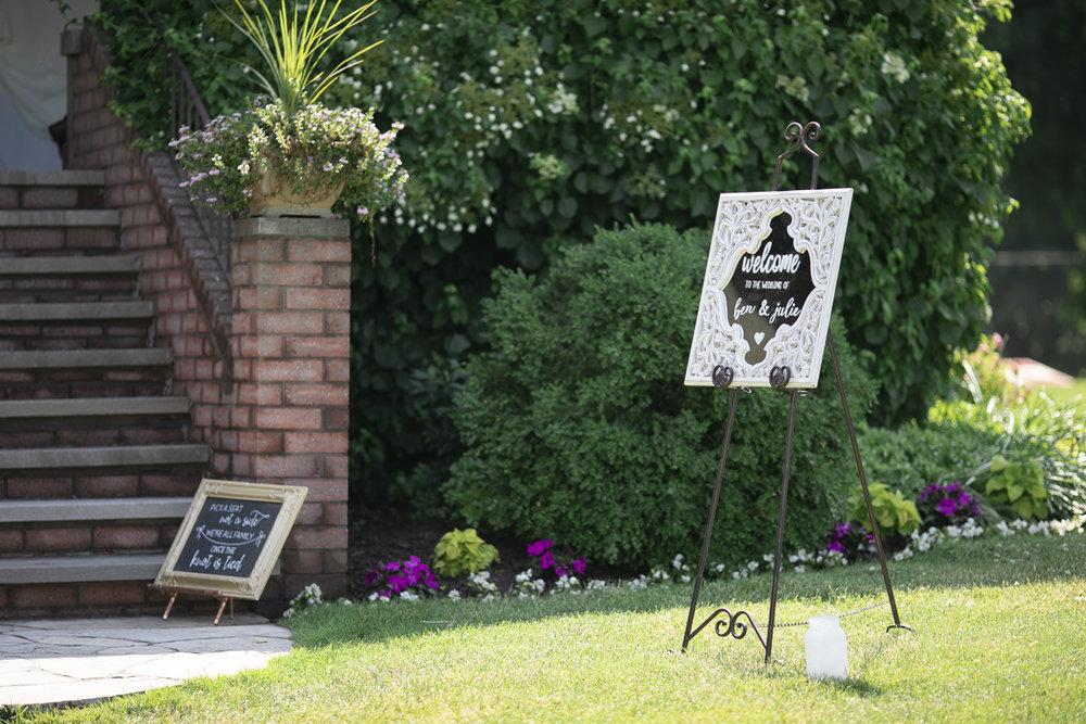 vineyard-bride-philosophy-studios-outdoor-summer-wedding-the-tamahaac-club-niagara-ancaster-toronto-vendor-0073.JPG