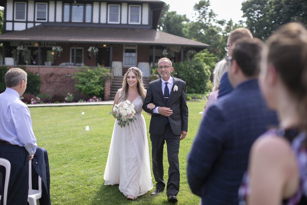 vineyard-bride-philosophy-studios-outdoor-summer-wedding-the-tamahaac-club-niagara-ancaster-toronto-vendor-0079.JPG