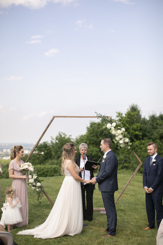 vineyard-bride-philosophy-studios-outdoor-summer-wedding-the-tamahaac-club-niagara-ancaster-toronto-vendor-0080.JPG