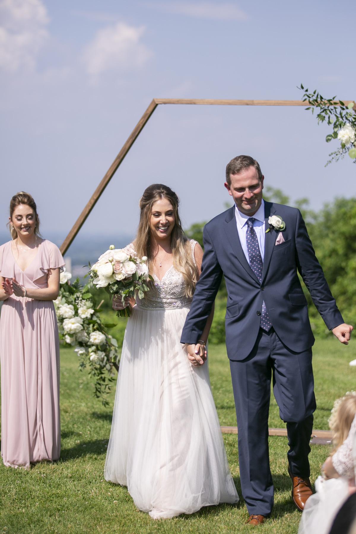 vineyard-bride-philosophy-studios-outdoor-summer-wedding-the-tamahaac-club-niagara-ancaster-toronto-vendor-0082.JPG