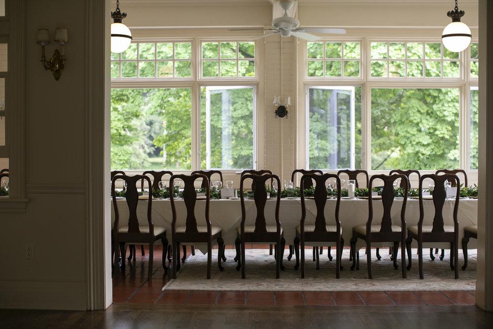 vineyard-bride-philosophy-studios-outdoor-summer-wedding-the-tamahaac-club-niagara-ancaster-toronto-vendor-0088.JPG