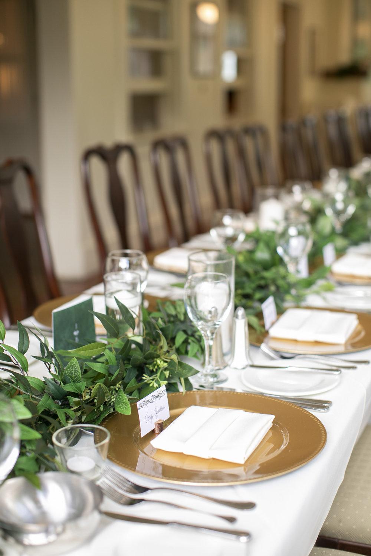 vineyard-bride-philosophy-studios-outdoor-summer-wedding-the-tamahaac-club-niagara-ancaster-toronto-vendor-0090.JPG