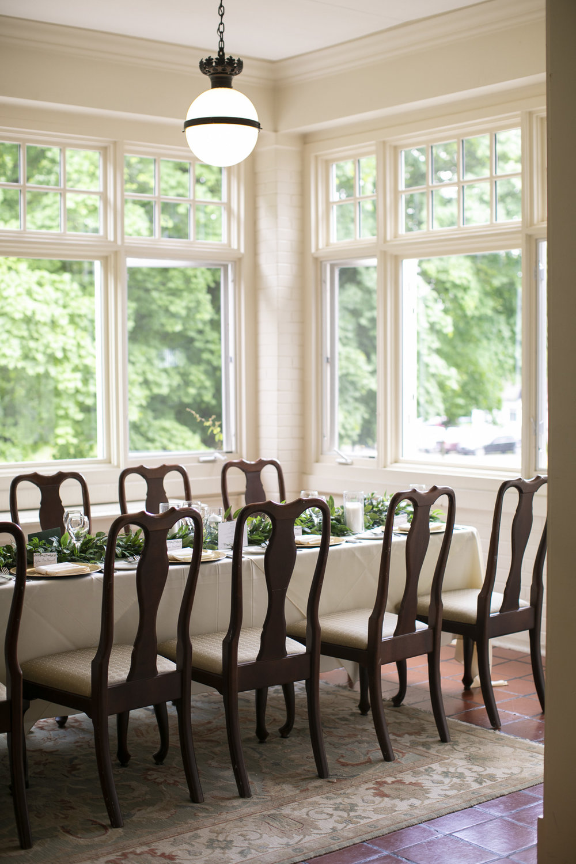 vineyard-bride-philosophy-studios-outdoor-summer-wedding-the-tamahaac-club-niagara-ancaster-toronto-vendor-0089.JPG