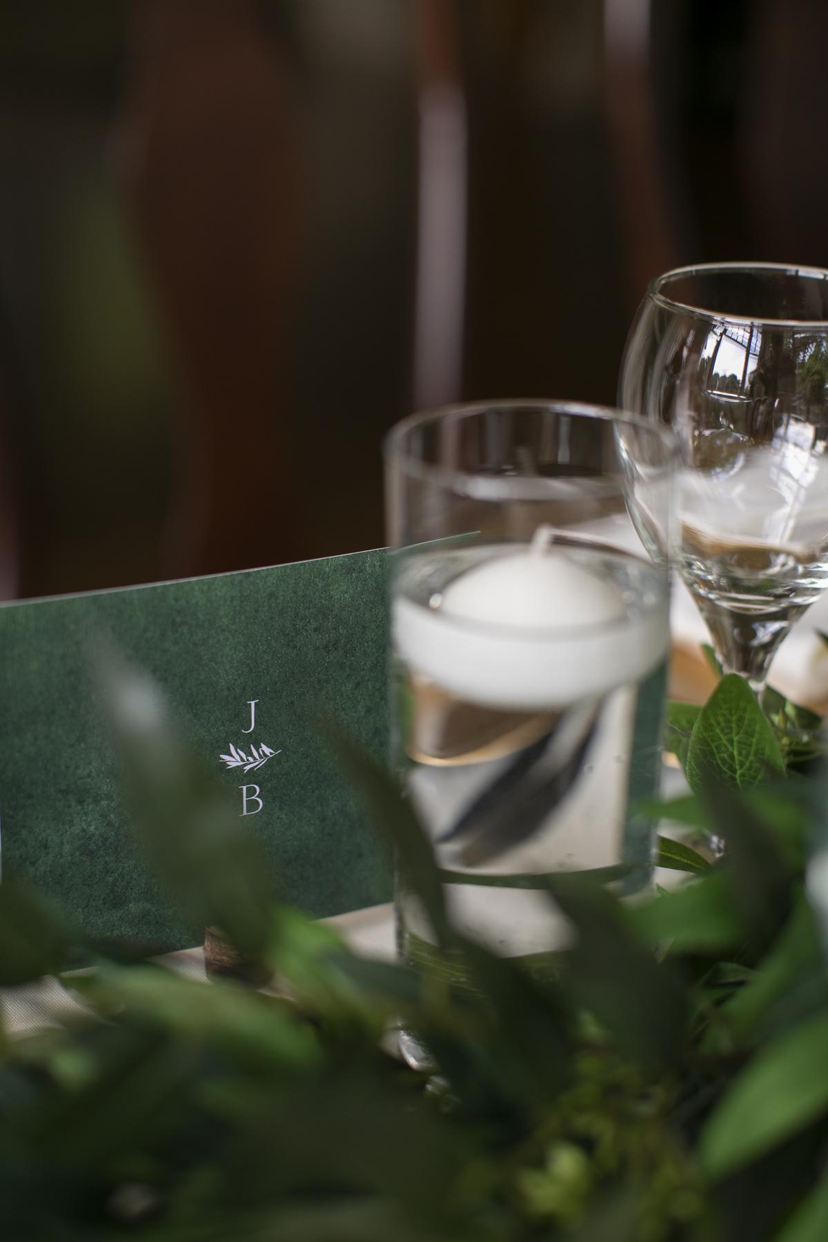 vineyard-bride-philosophy-studios-outdoor-summer-wedding-the-tamahaac-club-niagara-ancaster-toronto-vendor-0092.JPG