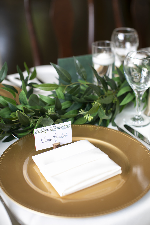 vineyard-bride-philosophy-studios-outdoor-summer-wedding-the-tamahaac-club-niagara-ancaster-toronto-vendor-0091.JPG