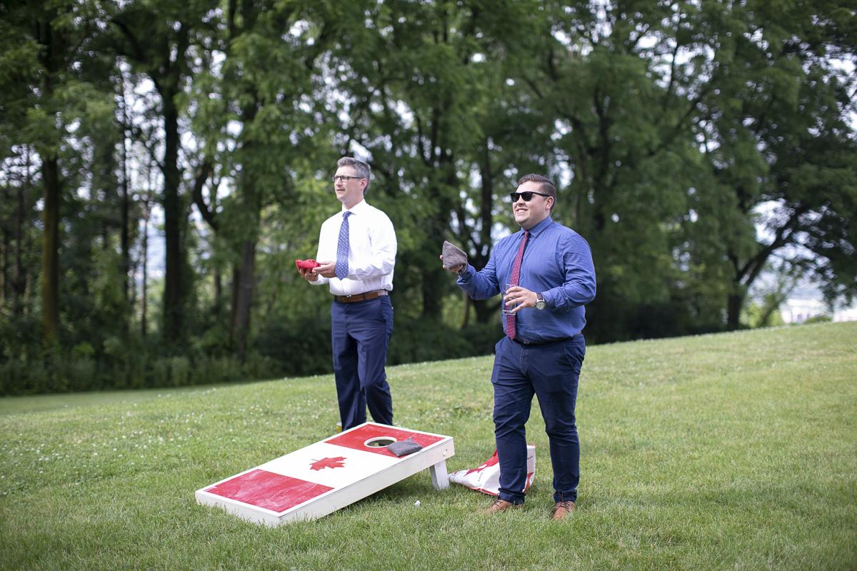 vineyard-bride-philosophy-studios-outdoor-summer-wedding-the-tamahaac-club-niagara-ancaster-toronto-vendor-0096.JPG
