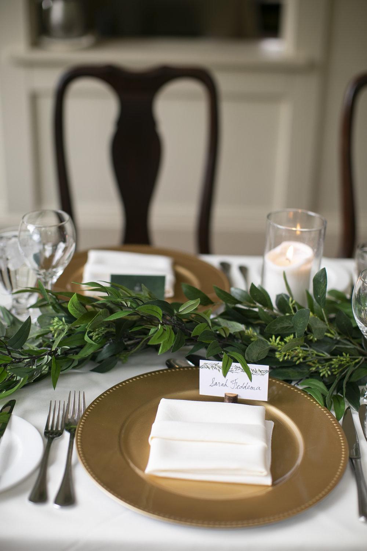 vineyard-bride-philosophy-studios-outdoor-summer-wedding-the-tamahaac-club-niagara-ancaster-toronto-vendor-0098.JPG