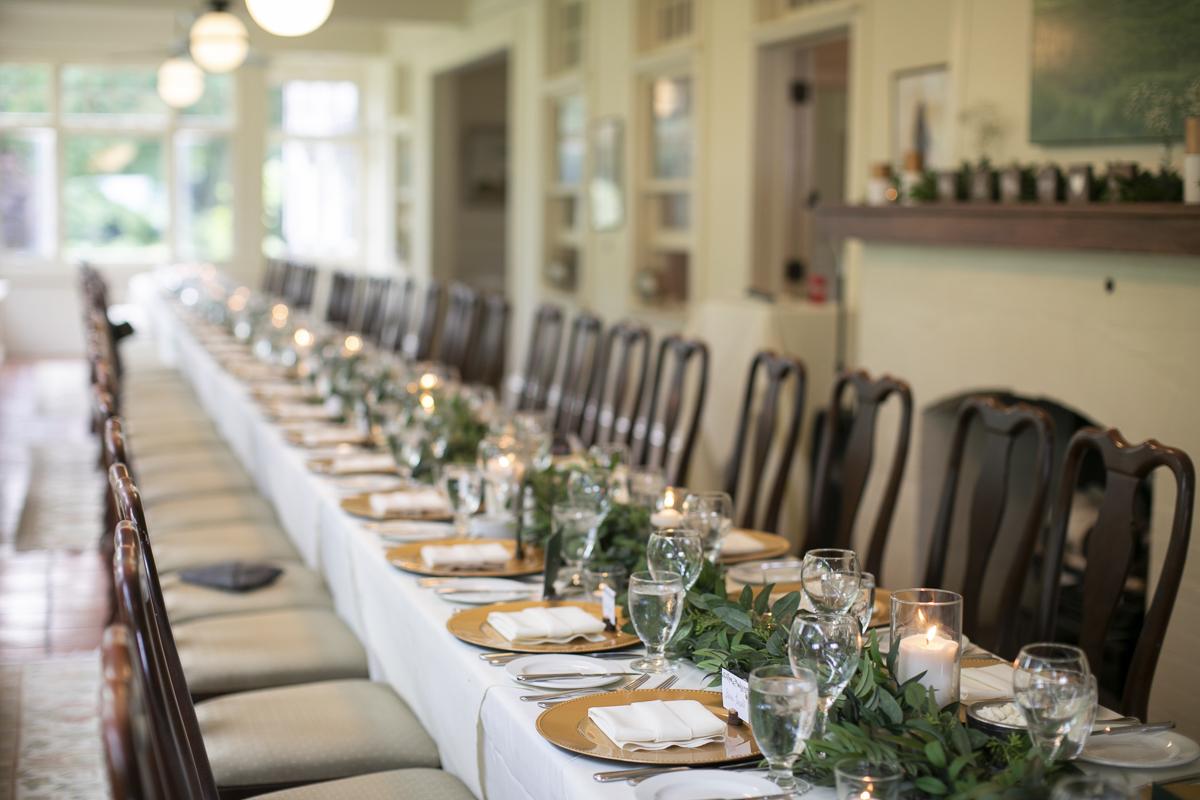 vineyard-bride-philosophy-studios-outdoor-summer-wedding-the-tamahaac-club-niagara-ancaster-toronto-vendor-0100.JPG