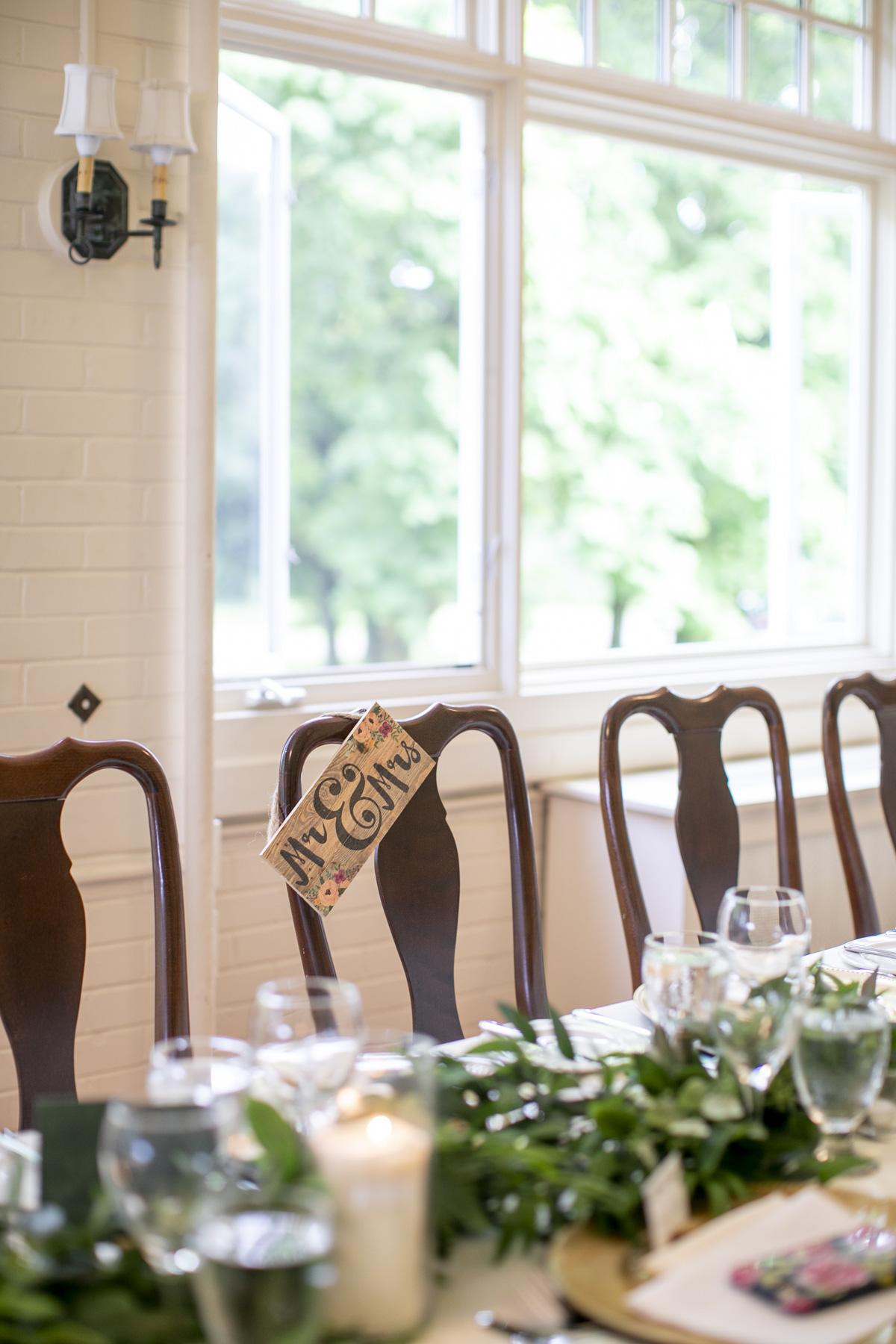 vineyard-bride-philosophy-studios-outdoor-summer-wedding-the-tamahaac-club-niagara-ancaster-toronto-vendor-0101.JPG