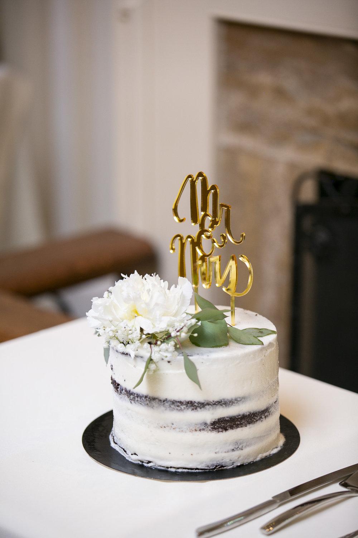 vineyard-bride-philosophy-studios-outdoor-summer-wedding-the-tamahaac-club-niagara-ancaster-toronto-vendor-0103.JPG