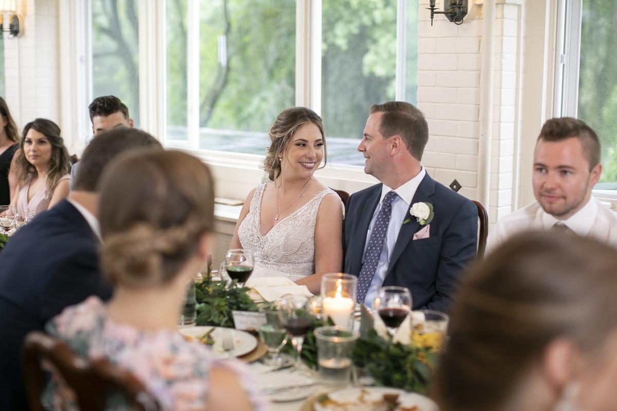 vineyard-bride-philosophy-studios-outdoor-summer-wedding-the-tamahaac-club-niagara-ancaster-toronto-vendor-0105.JPG