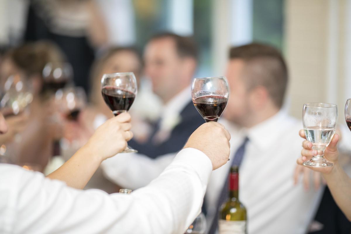 vineyard-bride-philosophy-studios-outdoor-summer-wedding-the-tamahaac-club-niagara-ancaster-toronto-vendor-0109.JPG