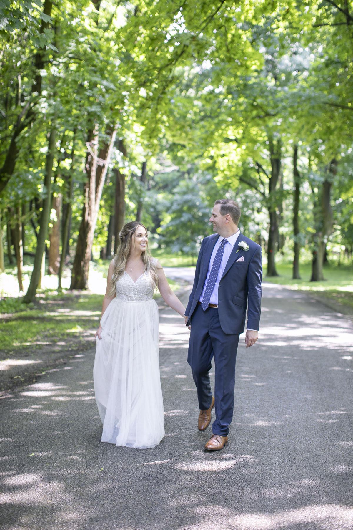 vineyard-bride-philosophy-studios-outdoor-summer-wedding-the-tamahaac-club-niagara-ancaster-toronto-vendor-0059.JPG