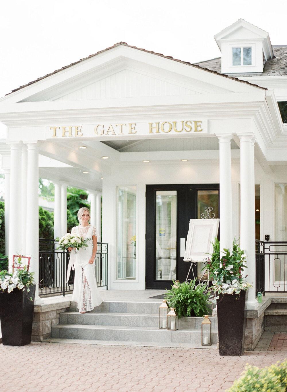 Venues The Swish List Wedding Vendors For Niagara And Toronto Ontario Vineyard Bride Southern Ontario S Wedding Resource