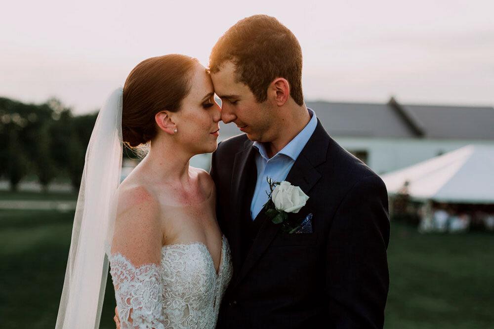 vineyard-bride-vendor-spotlight-wilde-hair-boutique-salon-mobile-wedding-hair-makeup-services-niagara-toronto-southern-ontario005.JPG