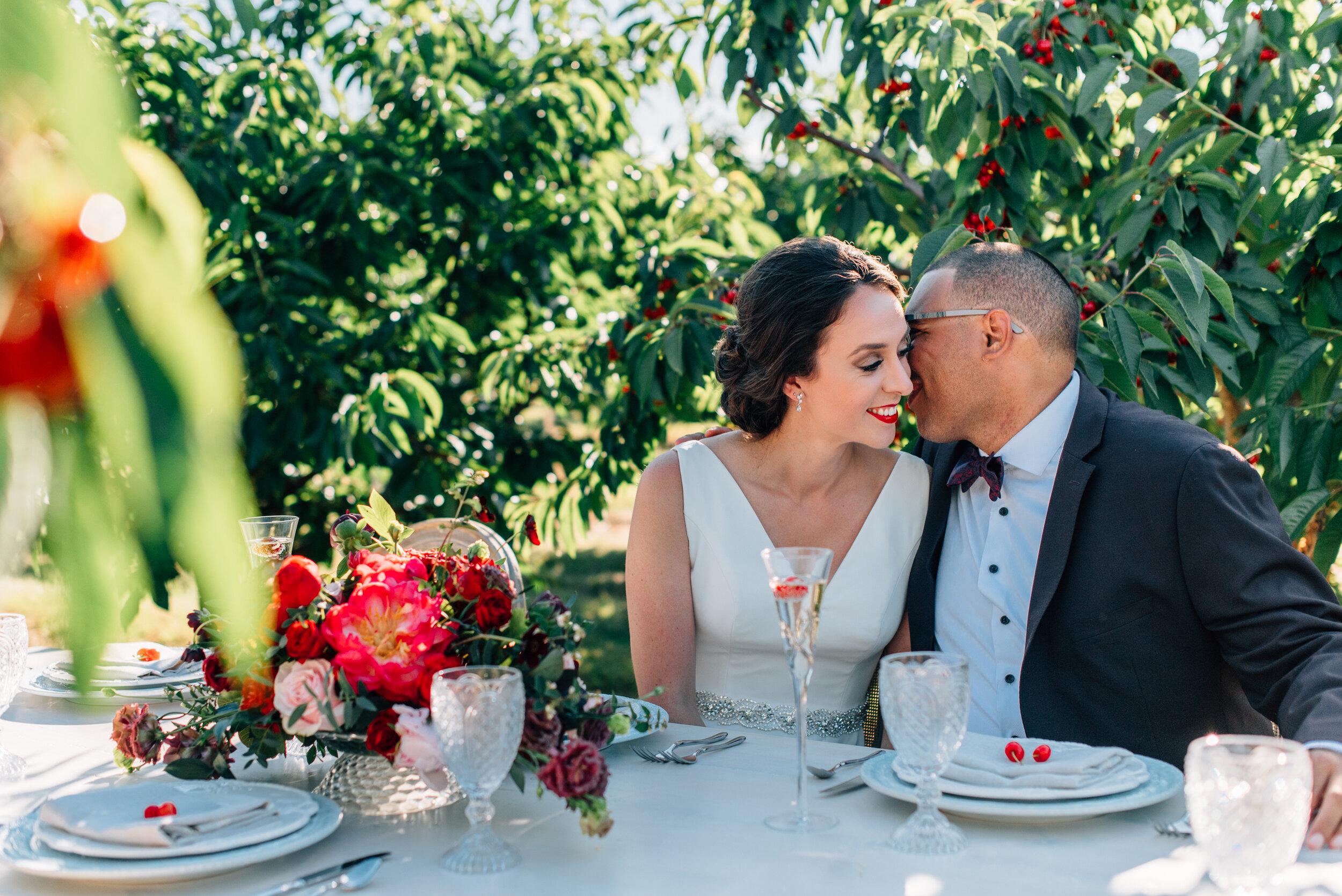 vineyard-bride-vendor-spotlight-wilde-hair-boutique-salon-mobile-wedding-hair-makeup-services-niagara-toronto-southern-ontario004.JPG