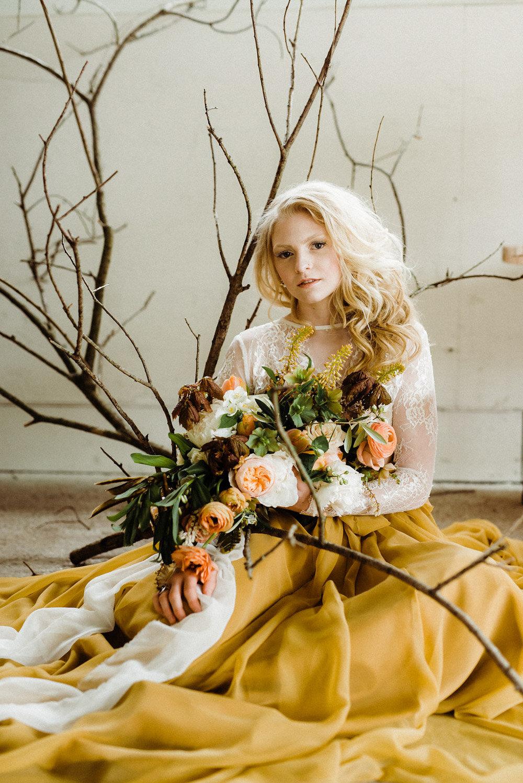 vineyard-bride-vendor-spotlight-lush-florals-and-events-niagara-wedding-florist-vendors-toronto-southern-ontario-006.jpg