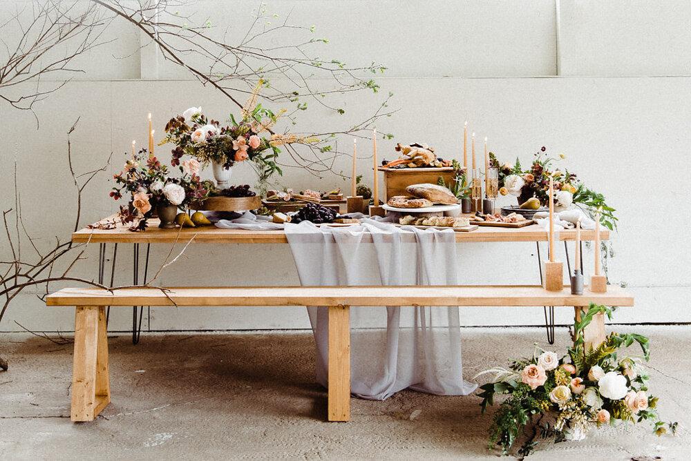 vineyard-bride-vendor-spotlight-lush-florals-and-events-niagara-wedding-florist-vendors-toronto-southern-ontario-004.jpg