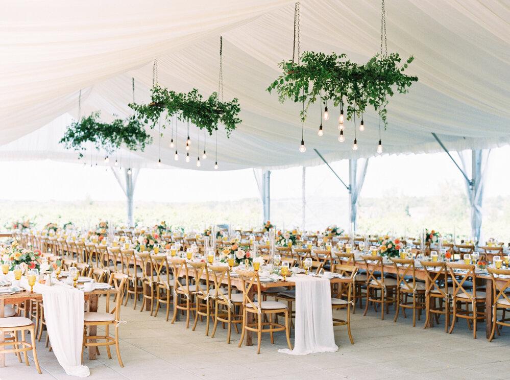 vineyard-bride-vendor-spotlight-lush-florals-and-events-niagara-wedding-florist-vendors-toronto-southern-ontario-003.jpg